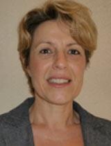 Françoise BARRUCAND